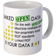 Open Linked Data