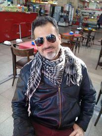 Juan Manuel Pineda