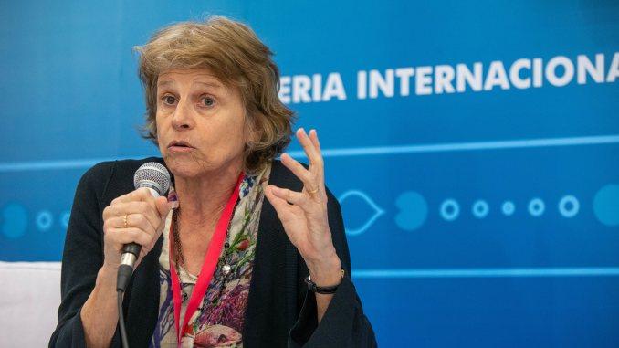 Ana Roda