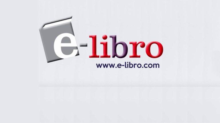 elibro