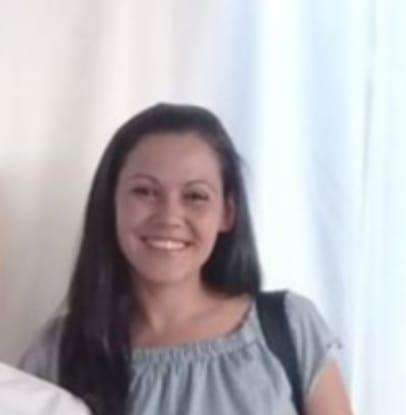 Gabriela Sepulveda